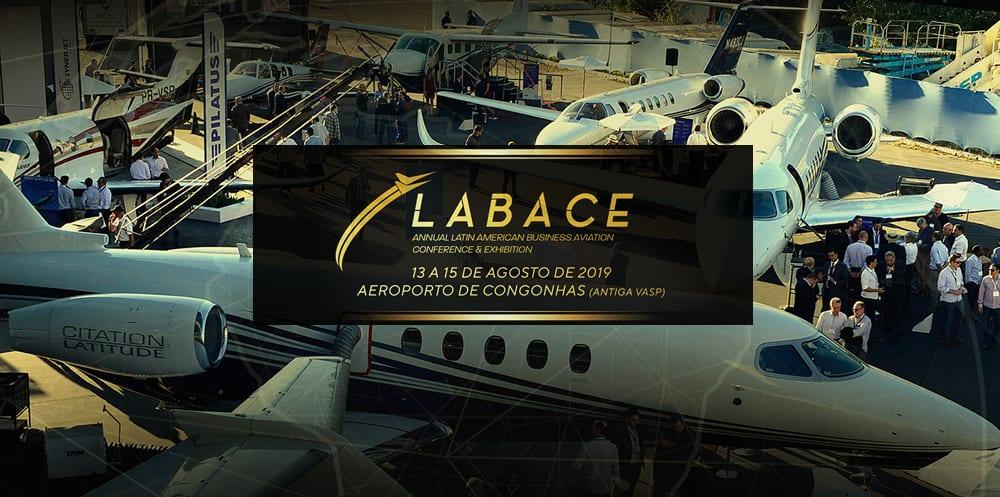 Labace 2019